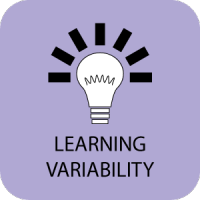 Learning Variability