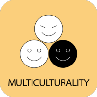 Multicultularity